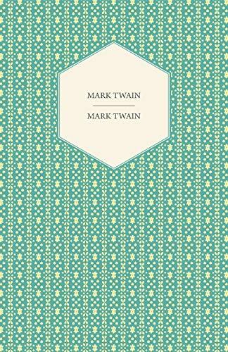 9781446506813: Mark Twain