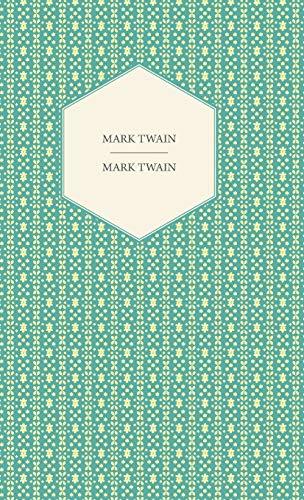 9781446510568: Mark Twain