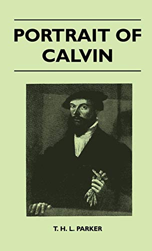 9781446511695: Portrait Of Calvin