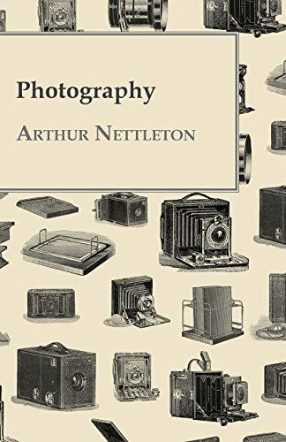 Photography: Arthur Nettleton