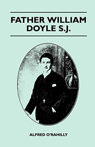 9781446521618: Father William Doyle S.J.