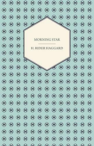 9781446521632: Morning Star