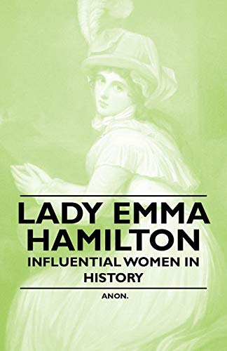 the influential women in history