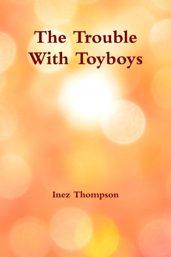 9781446681251: The Trouble With Toyboys