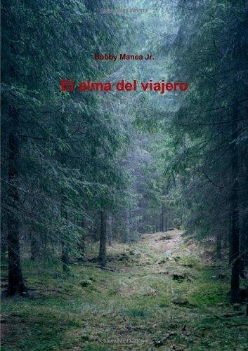 9781446694145: El Alma Del Viajero (Spanish Edition)