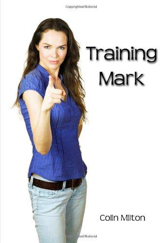 9781446746240: Training Mark