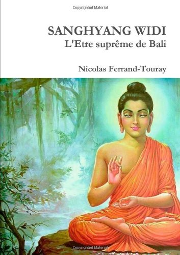 9781446755198: SW1 (French Edition)