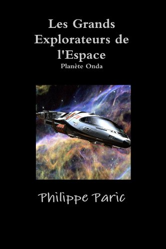 9781446778418: Les Grands Explorateurs de l'Espace