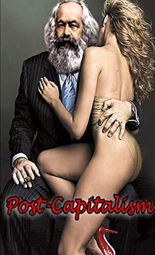 9781446791806: Post-Capitalism (Russian Edition)