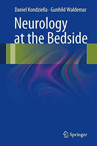 9781447152507: Neurology at the Bedside