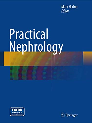 9781447155461: Practical Nephrology
