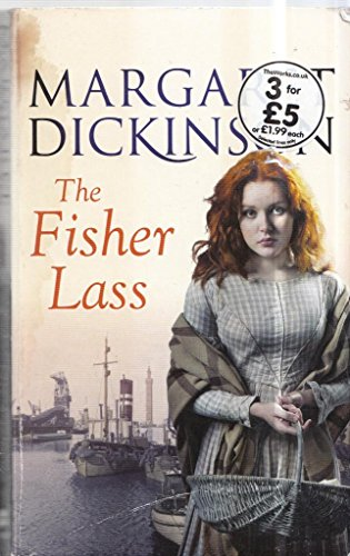 9781447201564: The Fisher Lass