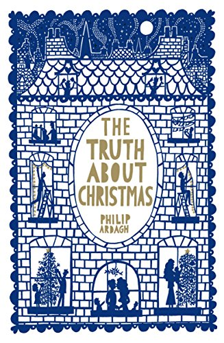 9781447201670: The Truth About Christmas