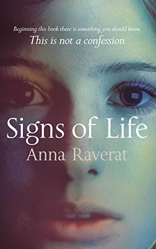 9781447202370: Signs of Life
