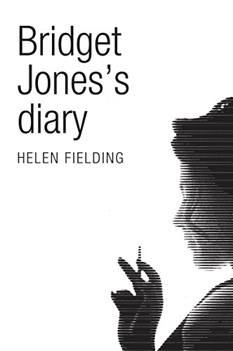 9781447202837: Bridget Jones's Diary (Picador 40th Anniversary Edition) (Picador 40th Anniversary Editn)