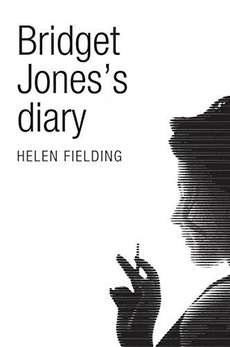 Bridget Jones's Diary (Picador 40th Anniversary Edition): Helen Fielding