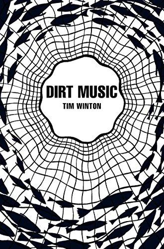 9781447202868: Dirt Music