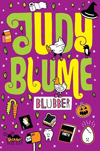 9781447202912: Blubber