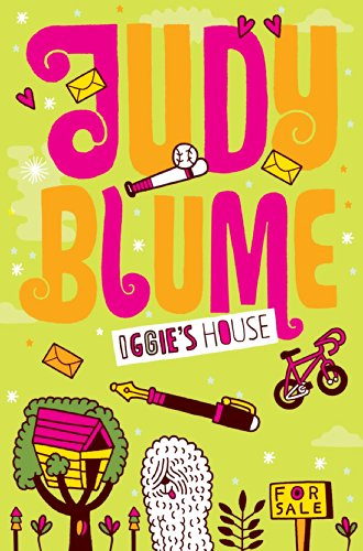 9781447202929: Iggie's House