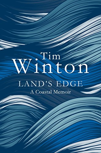 9781447203117: Land's Edge: A Coastal Memoir