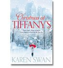 9781447205869: Christmas At Tiffany's (Hardback)