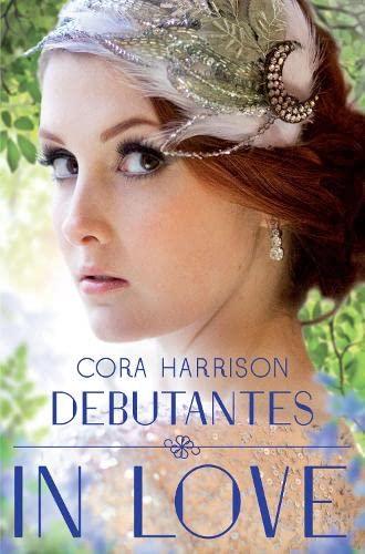 9781447205951: Debutantes in Love