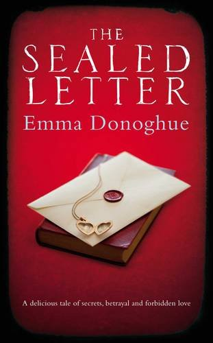 9781447206002: The Sealed Letter