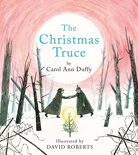 9781447206408: The Christmas Truce