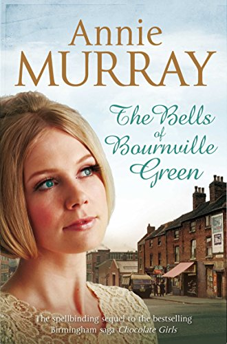 9781447206477: Bells of Bournville Green