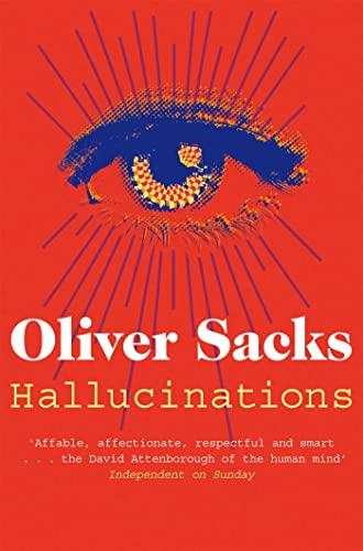 9781447208266: Hallucinations