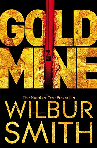 9781447208365: Gold Mine