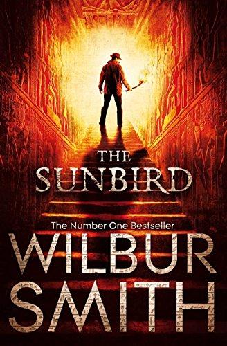 9781447208389: The Sunbird