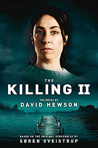 9781447208426: The Killing II