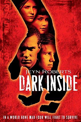 9781447208501: Dark Inside