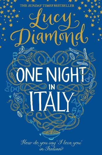 9781447208679: One Night in Italy