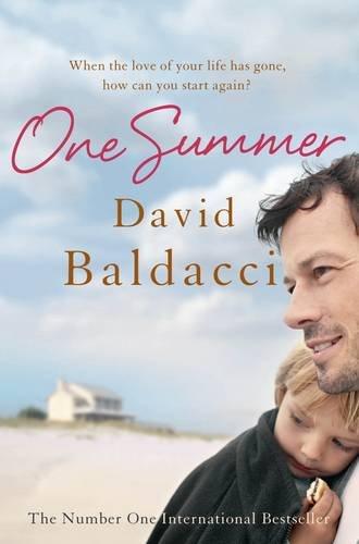 9781447208884: One Summer