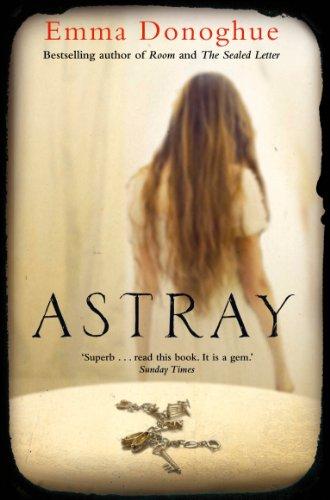 9781447209508: Astray