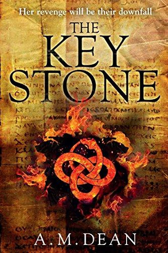 9781447209522: The Key Stone