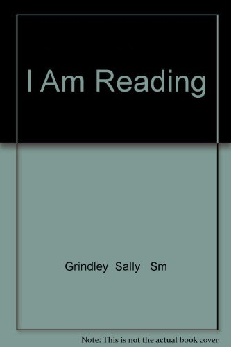 9781447209669: I Am Reading with CD: Friends Forever