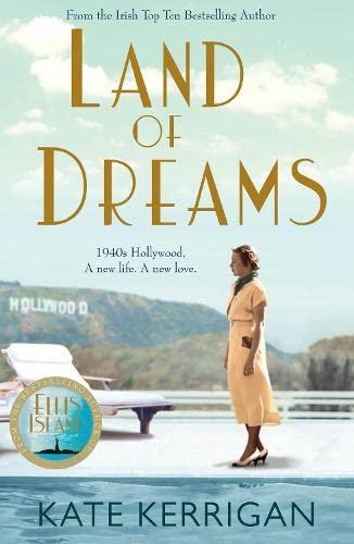 9781447210795: Land of dreams