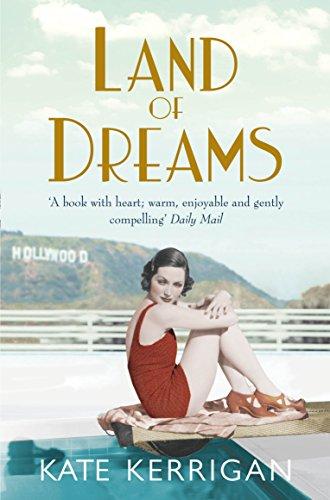 9781447210818: Land of Dreams