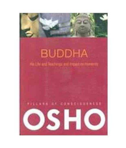 9781447210863: Buddha: His Life and Teachings and Impact On Humanity