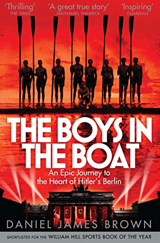 9781447210986: The Boys in the Boat