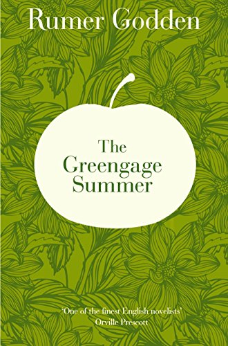 9781447211013: The Greengage Summer