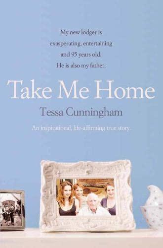 9781447211297: Take Me Home