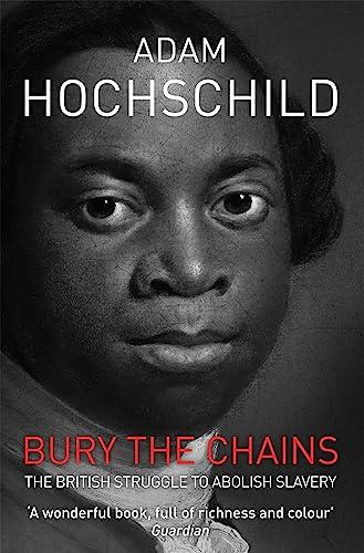 9781447211365: Bury the Chains