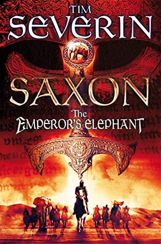 9781447212157: The Emperor's Elephant