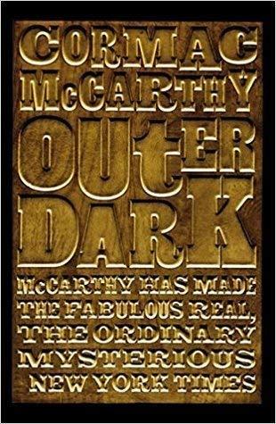 9781447212461: Outer Dark