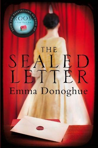 9781447212591: The Sealed Letter