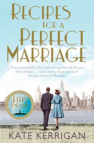 9781447213123: Recipes for a Perfect Marriage